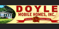 Doyle Mobile Homes