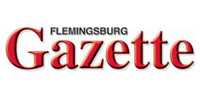 The Flemingsburg Gazette