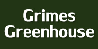 Grimes Greenhouse